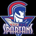 Moberly High School - Girls' Varsity Basketball