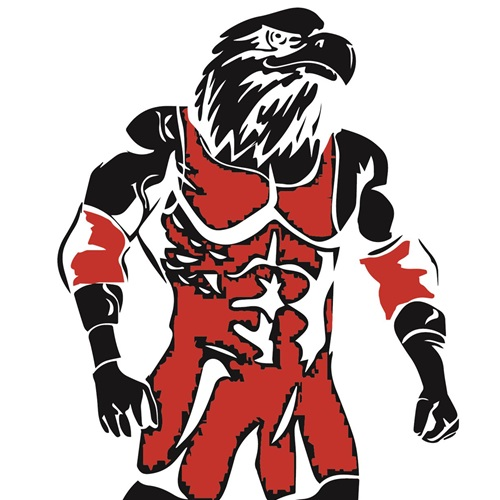 Southern Boone High School - Boys' Varsity Wrestling
