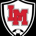 Linn-Mar High School - Fresh/Soph Soccer