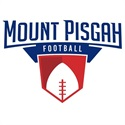 Mount Pisgah Christian School - Varsity Football