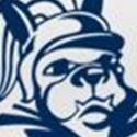 DeSales University - Men's Varsity Lacrosse