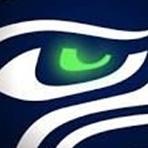 Joe Mattia Youth Teams - Seahawks