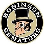 Robinson High School - Boys' Varsity Basketball