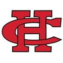 Cedar Hill High School Logo