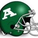 Alleman High School - Boys Sophomore Football