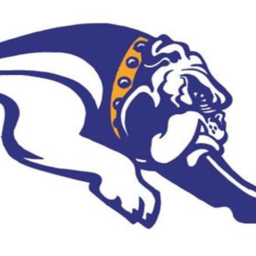 Wauconda High School - Boys Varsity Football