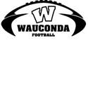 Wauconda High School - Wauconda Freshman Football