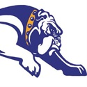 Wauconda High School - Boys' JV Football