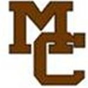 Mount Carmel High School Logo