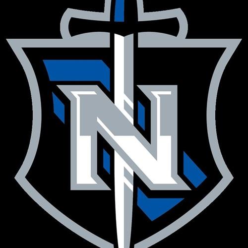 Nolensville High School - Boys' Varsity Lacrosse