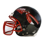 Charlton County High School - Boys Varsity Football