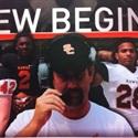 Spruce Creek High School - Spruce Creek Varsity Football