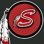 Santaluces High School - Boys Varsity Football