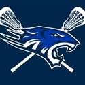 Putnam Valley High School - Boys Varsity Lacrosse