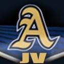 Saint Thomas Aquinas High School - JV Football