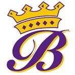 Blissfield High School - Boys Varsity Football