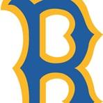 Blacksburg High School - Boys Varsity Football