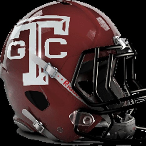 Gadsden City - Gadsden City Titans Varsity