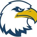 Olathe North High School - Olathe North Eagle Softball