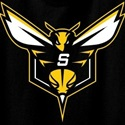 Scotlandville High School - Scotlandville Lady Hornets