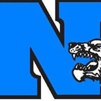 East Stroudsburg North High School - Girls' Varsity Basketball