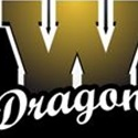 Wenonah High School Logo