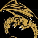 Wenonah High School - Girls' Varsity Basketball - New