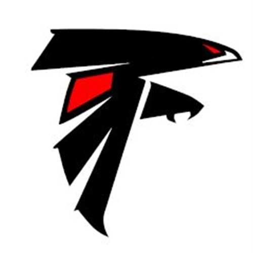 St. Johns High School - Boys Varsity Football