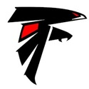 St. Johns High School - Jv Football