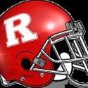 Redondo Union High School - Freshman Football