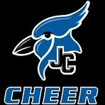 Junction City High School - Junction City Varsity Cheer & Spirit