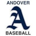 Phillips Academy High School - Varsity Baseball