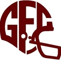 Grand Forks Central High School - Boys Varsity Football