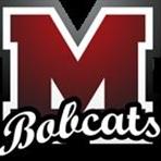 Madison High School - Girls' Varsity Basketball