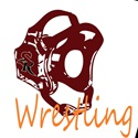 Shadow Ridge High School - Varsity Wrestling