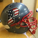 Pender High School - Pender Patriot Football