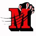 Moundridge High School - Varsity Football