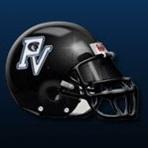 Park Vista High School - Boys Varsity Football