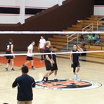 Escondido High School - Boys' Varsity Volleyball