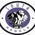 Denver South High School - Boys Varsity Football
