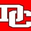 Daviess County High School - Boys Varsity Football