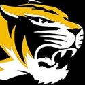 Charleston High School - Charleston Sr High Boys Basketball