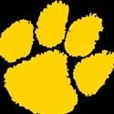 Charleston High School - Charleston Jr High Boys Basketball