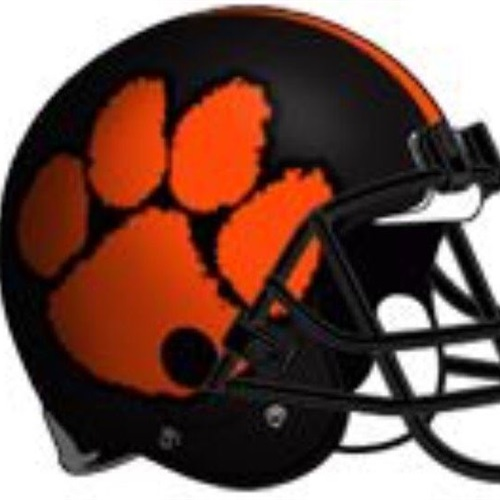 Waverly High School - Waverly Varsity Football