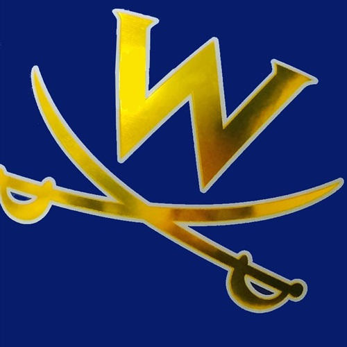 Washington County High School - Boys Varsity Football