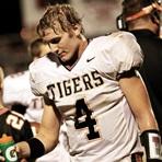 Zach Corcoran