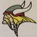 Tennessee High School - Boys' Varsity Football