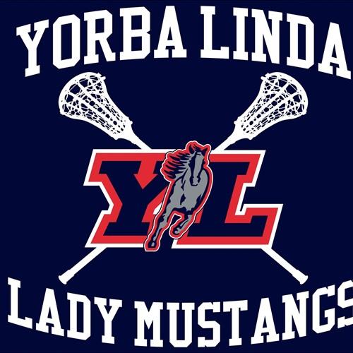 Yorba Linda High School - Varsity Girls Lacrosse