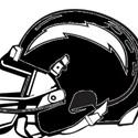 Galesburg High School - Silver Streak Football