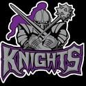 North Cedar High School - North Cedar Wrestling